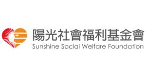 Sunshine Social welfare logo